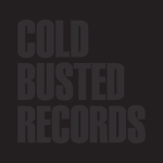 Cold Busted Records
