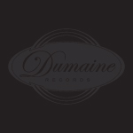 Dumaine Records