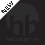 Hembury Homes