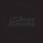 Jazz Rooms